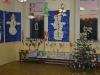 vanocni-prodejni-vystava